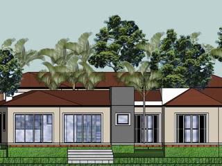 por AP Arquitetura Ecoeficiente