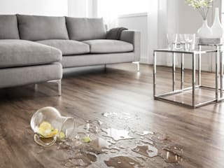 Real Floor Situations :  Floors by BuildDirect