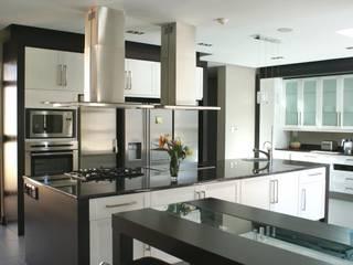 www.signaturekitchens.co.za by Signature Kitchens Modern