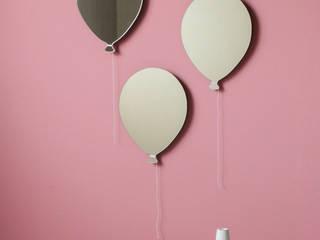 minimalist  by Creativando Srl - vendita on line oggetti design e complementi d'arredo, Minimalist