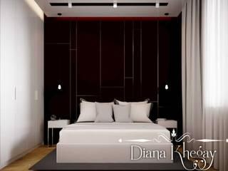:  в . Автор – Мастерская дизайна 'Diana Khegay'