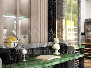 Methoria – Tasarımlar/Designs:  tarz