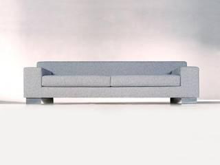modern  by Lomuarredi Ltd, Modern