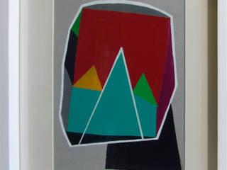 modern  von Adrián Wacquez, Modern