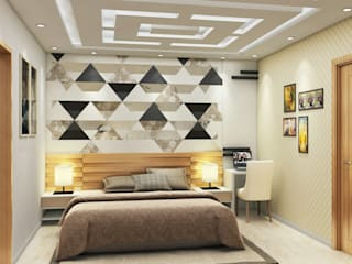 """{:asian=>""""asian"""", :classic=>""""classic"""", :colonial=>""""colonial"""", :country=>""""country"""", :eclectic=>""""eclectic"""", :industrial=>""""industrial"""", :mediterranean=>""""mediterranean"""", :minimalist=>""""minimalist"""", :modern=>""""modern"""", :rustic=>""""rustic"""", :scandinavian=>""""scandinavian"""", :tropical=>""""tropical""""}  by RID INTERIORS,"""