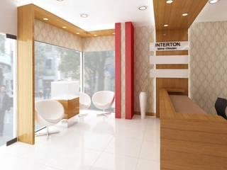 ANTE MİMARLIK Clinics