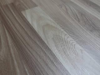 Parquet Flooring (F809) Oleh PT. Wahana Adhi Pratama Asia