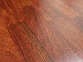 Parquet Flooring (F2655) Oleh PT. Wahana Adhi Pratama Asia