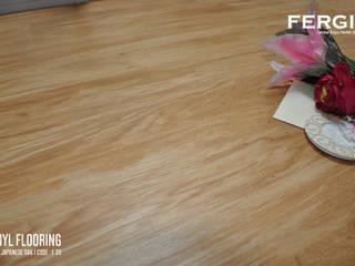 Vinyl Flooring (F211) Oleh PT. Wahana Adhi Pratama Asia