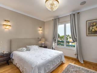 Bedroom by ImofoCCo - Fotografia Imobiliária, Classic