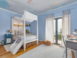 Bedroom by ImofoCCo - Fotografia Imobiliária