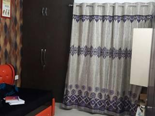:   by Noida Contractor