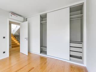 Bedroom by ImofoCCo - Fotografia Imobiliária, Modern