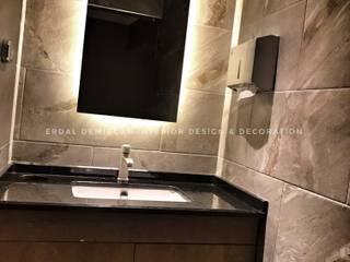 Erdal Demircan İç Tasarım ve Dekorasyon – Erdal Demircan İç Tasarım ve Dekorasyon:  tarz