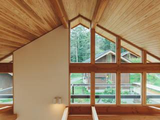 PICA Fujiyama |PICAリゾート: タイラ ヤスヒロ建築設計事務所/yasuhiro taira architects & associatesが手掛けた商業空間です。