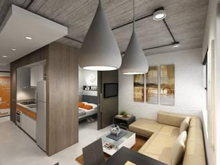von Joya Arquitecto