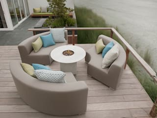 modern  by Kessler Lifestyle GmbH & Co. KG, Modern