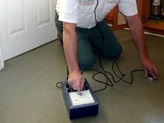 عمليات كشف تسريبات المياه بالرياض 0542426962:  غرفة المعيشة تنفيذ الخبراءلكشف تسريبات المياه ونقل العفش بالرياض