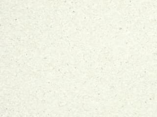 Vinyl Lantai Rumah Sakit LG Medistep Origin Harazaki