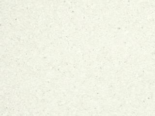 Vinyl Lantai Rumah Sakit LG Medistep Origin:industri  oleh Harazaki, Industrial