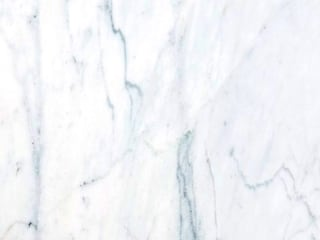 Những mẫu đá marble đẹp cuốn hút đến từ nước Ý: hiện đại  by Công ty TNHH truyền thông nối việt, Hiện đại