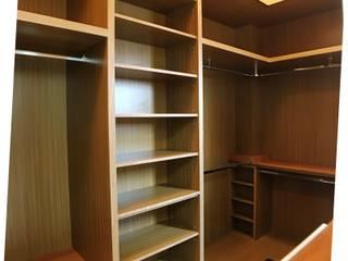3F更衣室-1:  更衣室 by houseda