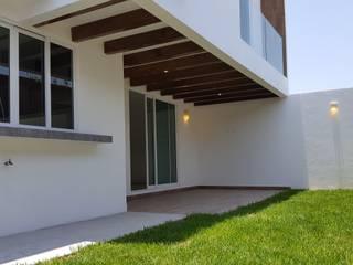 de Katara3 Proyectos Construccion y Mobiliario SA de CV
