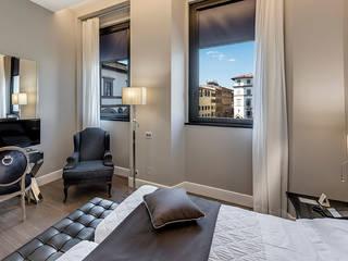 Hotel Roma Filippo Foti Foto Hotel moderni