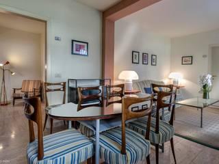 Villa Augustus Filippo Foti Foto Hotel in stile classico