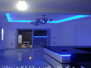 akary HouseholdAccessories & decoration