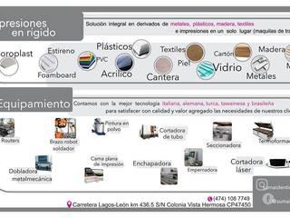 modern  by Suma Identidad, Modern