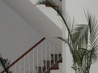Quick BEE Escadas