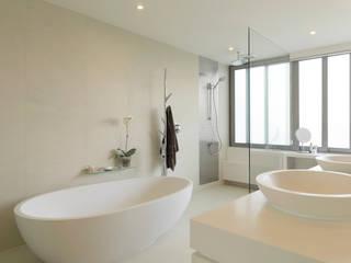 Baños de estilo  por Original Vision, Moderno