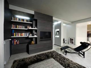 modern  by Arredamenti Caneschi srl, Modern