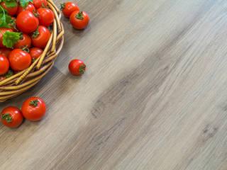 Fine Floor Wood от Fine Floor Классический