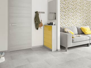 Corridor and hallway by Ceramika Paradyz, Modern