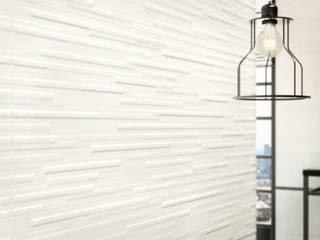Bathroom by Ceramika Paradyz, Minimalist