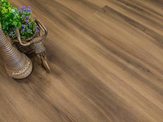 Fine Floor Wood Fine Floor