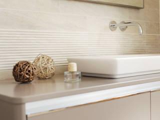 Classic style bathroom by Fliesen-Keramik Wunsch GmbH Classic