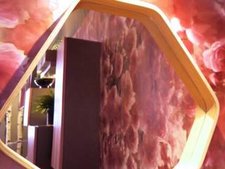 من MIINT - design d'espace & décoration حداثي