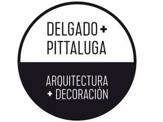 Oleh Delgado+Pittaluga Eklektik