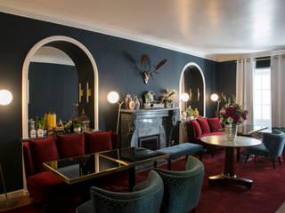 Valeriana Exclusive Guest House:   por Margarida Silva Photography