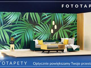 Fototapety: styl , w kategorii  zaprojektowany przez Fototap.pl,
