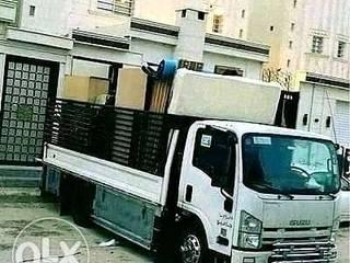 حقين شراء الأثاث المستعمل بالرياض 0554094760 ArteObjetos artísticos Aluminio/Cinc Negro