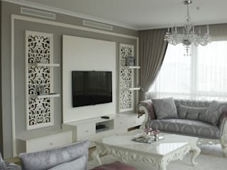 by MB DESIGN
