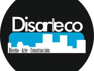de DISARTECO