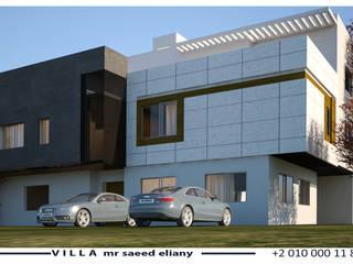 de style  par UTOPIA DESIGNS AND CONSTRUCTION, Minimaliste