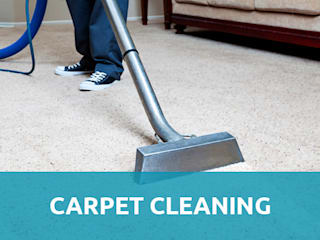 Top 5 Benefits Of Hiring Professional Carpet Cleaning Company:   by Pennywise Cleaners ,