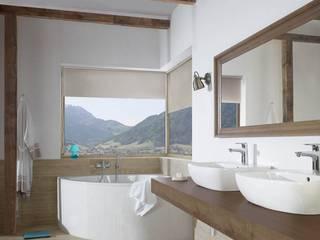 Ceramika Paradyz 浴室