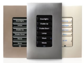 "Lighting Control: {:asian=>""asian"", :classic=>""classic"", :colonial=>""colonial"", :country=>""country"", :eclectic=>""eclectic"", :industrial=>""industrial"", :mediterranean=>""mediterranean"", :minimalist=>""minimalist"", :modern=>""modern"", :rustic=>""rustic"", :scandinavian=>""scandinavian"", :tropical=>""tropical""}  by Integrated Home and Office,"